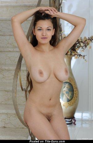Sofi A - nude wonderful girl image