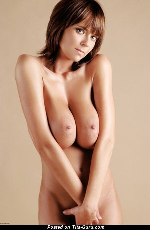 Image. Naked wonderful girl picture