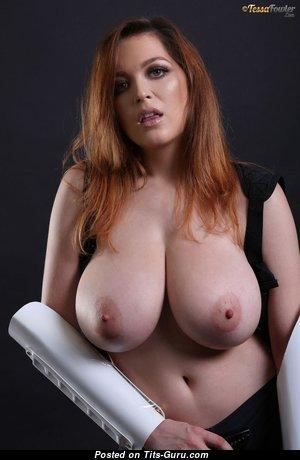 The Best Undressed Babe (Hd Xxx Photoshoot)
