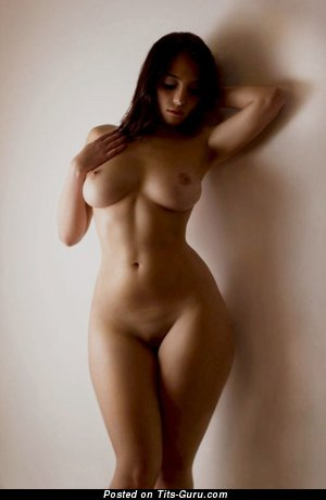 Image. Nude amazing girl with big natural tittys picture