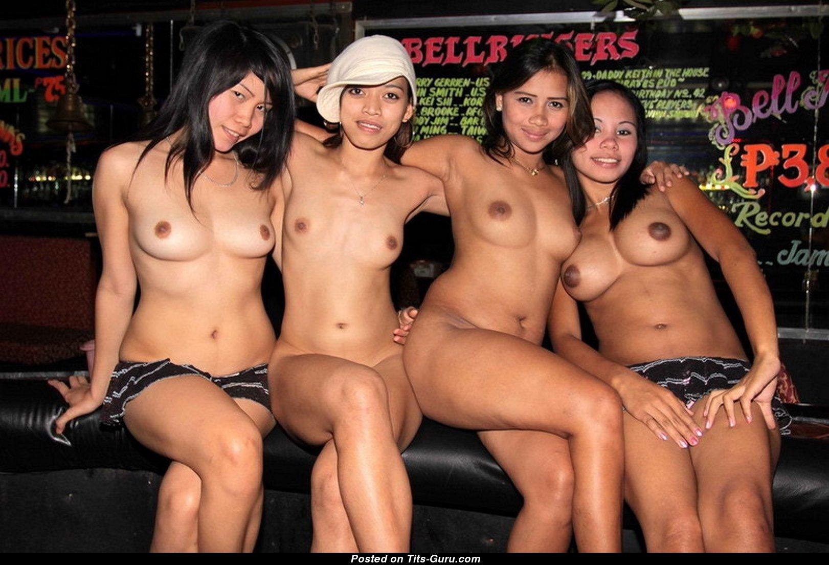 Секс шоу в пхукете