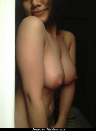 Image. Hot girl with big natural tittys photo