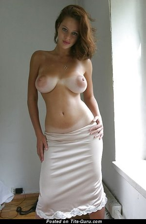 Image. Naked wonderful female pic