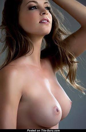 Pleasing Undressed Babe (Hd Xxx Photoshoot)