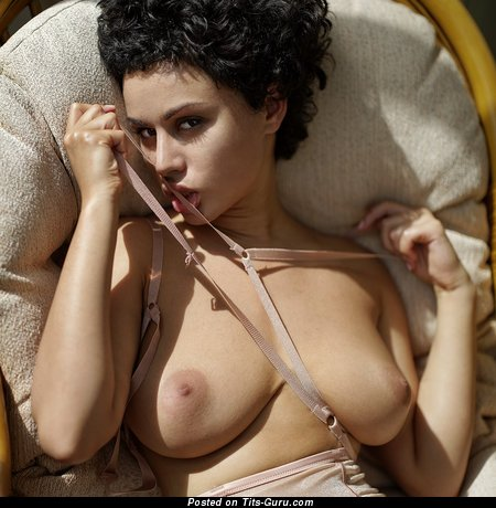 Image. Pammie Lee - nude wonderful female picture