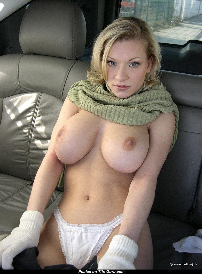 mid 20s big tits