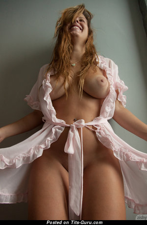 Image. Nude hot girl with big breast image