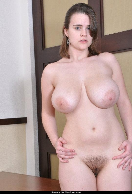 The hottset nude pornstars