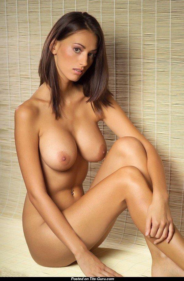 фото на проститутки голые