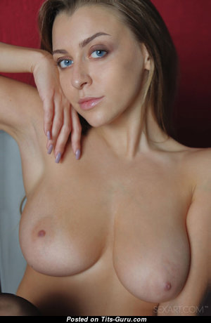 Josephine Jackson - Delightful Moll with Delightful Open Real Soft Boobys is Undressing (Hd Xxx Photoshoot)