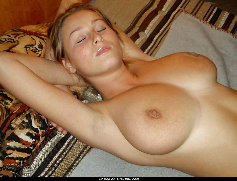 Free big tit sites
