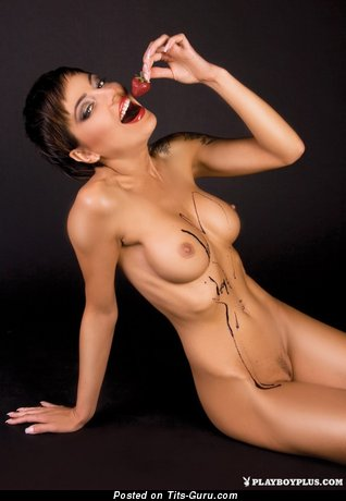 Image. Naked hot lady pic