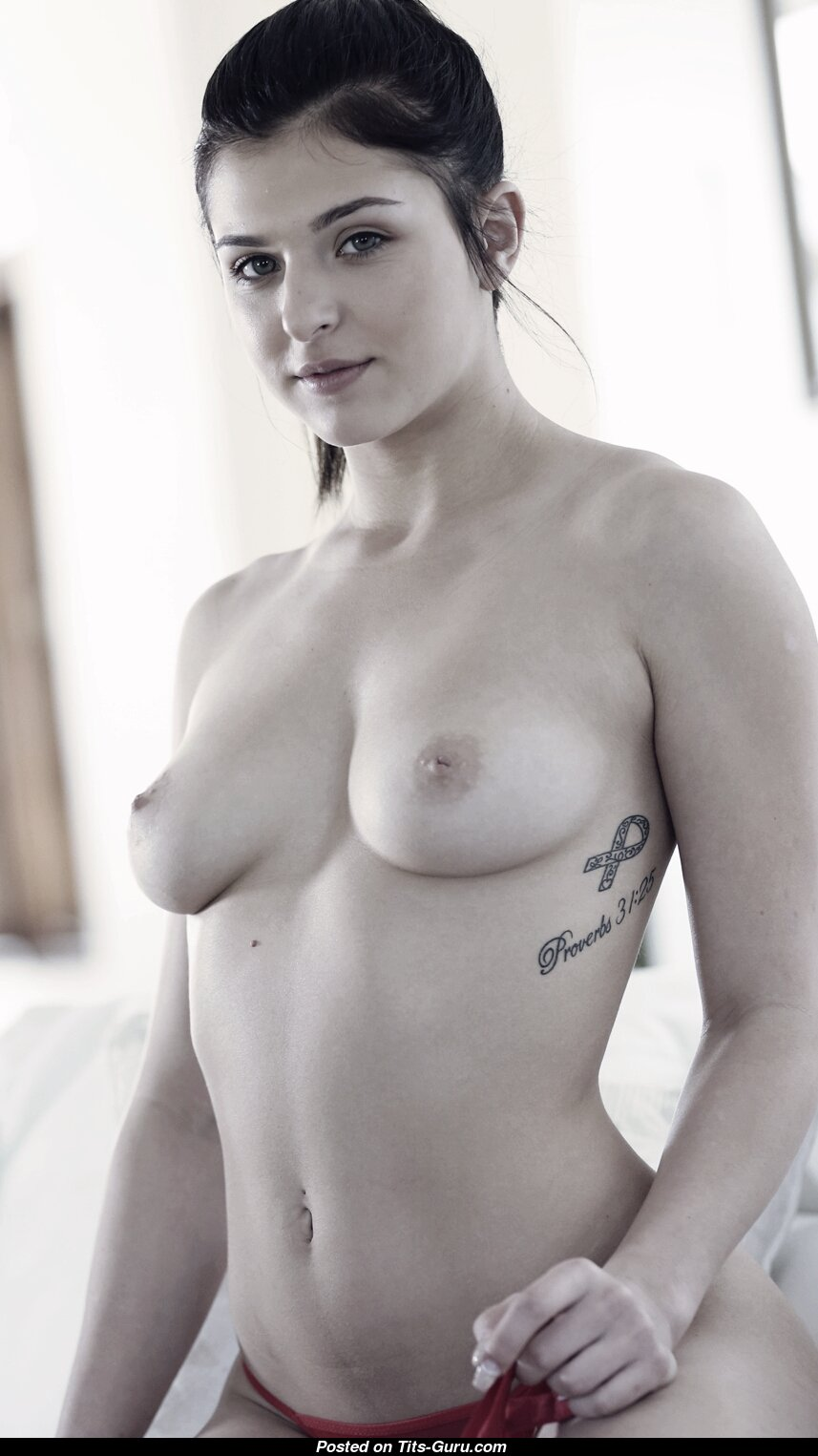 are absolutely right. sexy shaved handjob dick and pissing consider, what very interesting