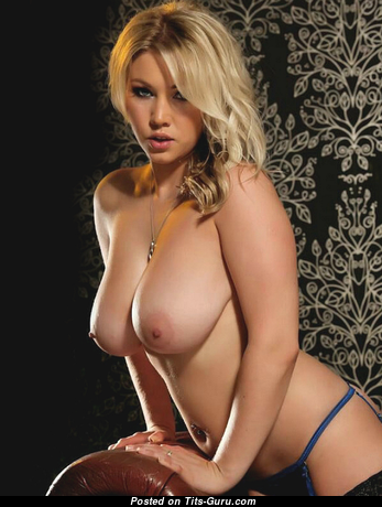 The Best Babe with The Best Defenseless Natural Firm Busts (Hd 18+ Pix)