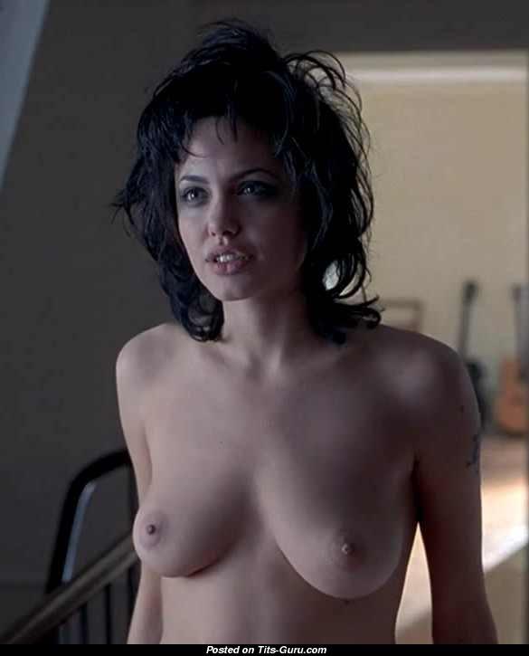 Dark magician girl sex pictures