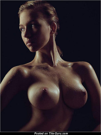 Image. boobs pic