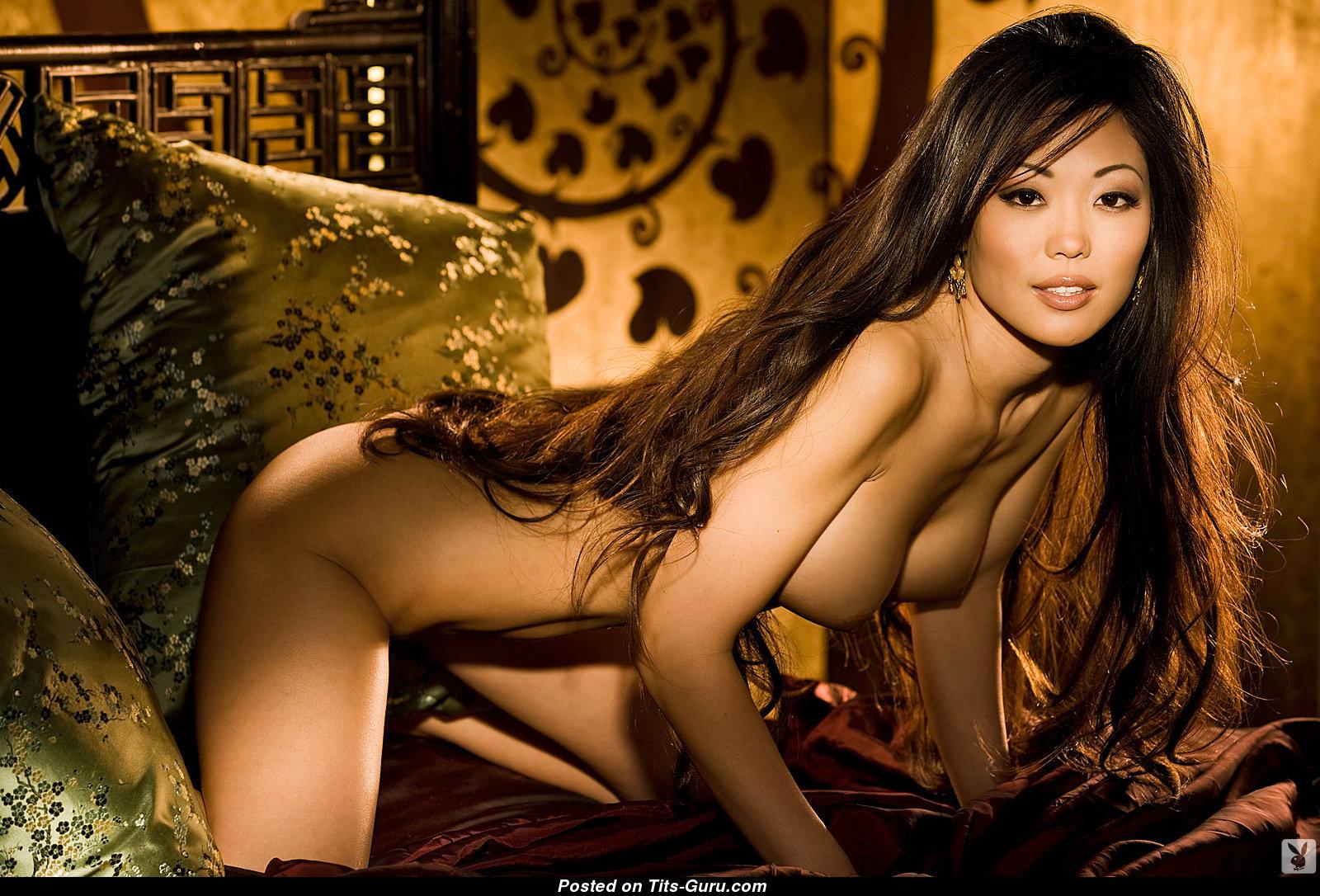 Japan sex scandal nude