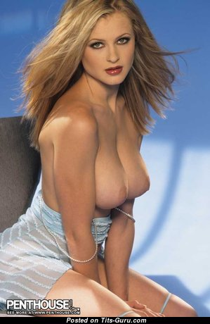 Graceful Babe with Graceful Bare Natural Firm Tittys (Hd 18+ Pic)
