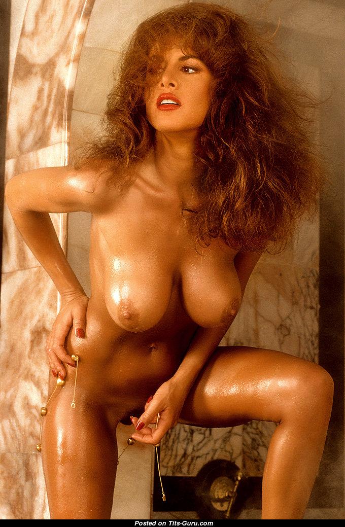 Terry richardson nude photos