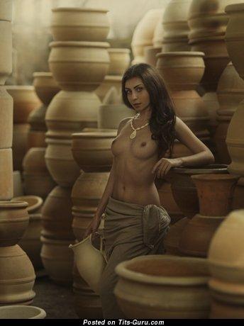 Image. Amazing female photo