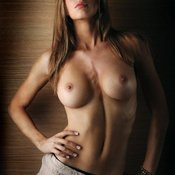 Sexy amazing woman image