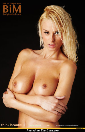 Image. Wonderful female with big tittys pic