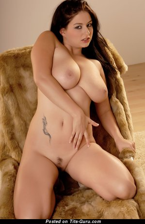 Image. Paulina - wonderful woman with big tittes pic