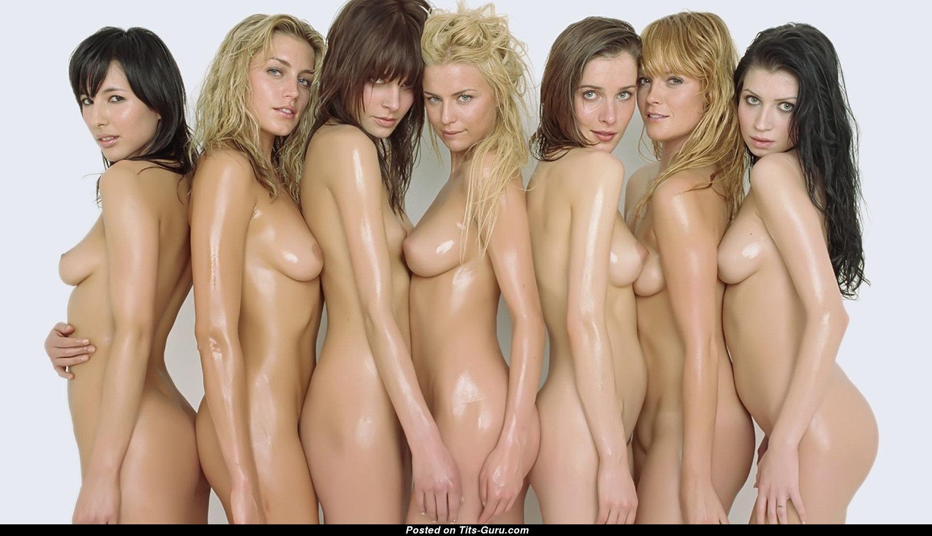 Galic girls nude — 13