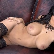 Anissa Kate - hot girl with big tittes image