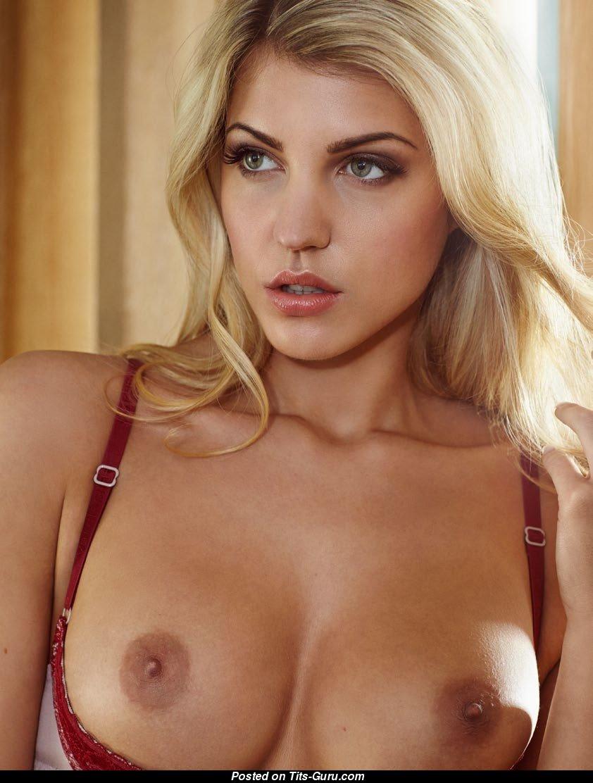 sexy sarah nowak nackt