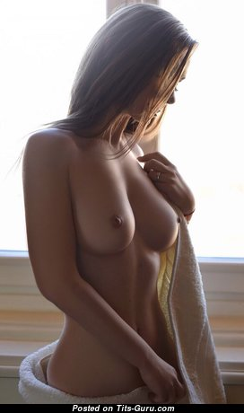 Hot Nude Blonde (Hd Sex Wallpaper)