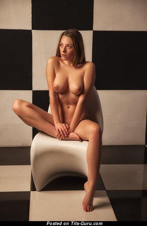 Изображение. olga kobzar сиськи фото: натуральная грудь, большие сиськи, hd