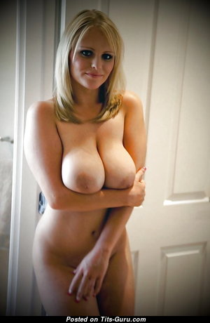 Charley Green - Nice British Babe with Nice Bare Natural Big Sized Jugs & Huge Nipples (Hd Sex Pix)