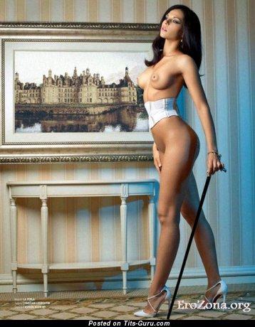 Image. Nice female photo