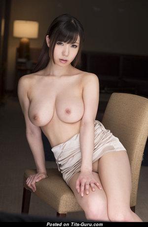 Gorgeous Naked Asian Babe (Hd Xxx Photo)