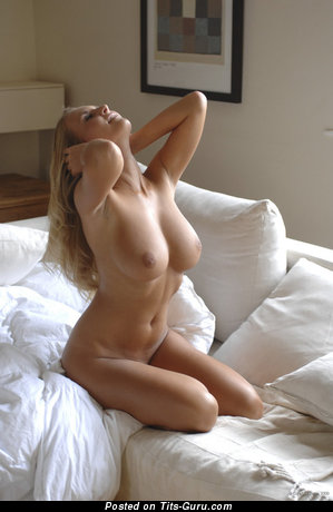 Image. Naked hot girl photo