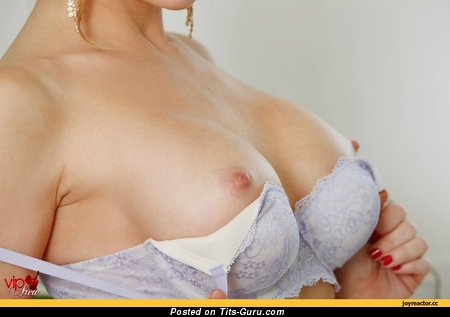 Image. Naked wonderful lady with big tittes image