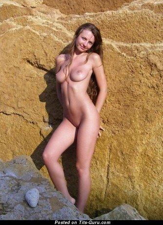 Image. Amateur naked wonderful female pic