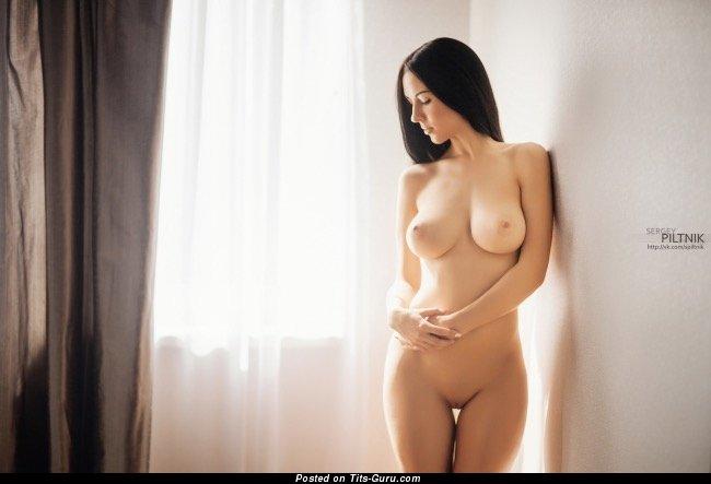 Красивые голые девушки фото ню 19468 фотография