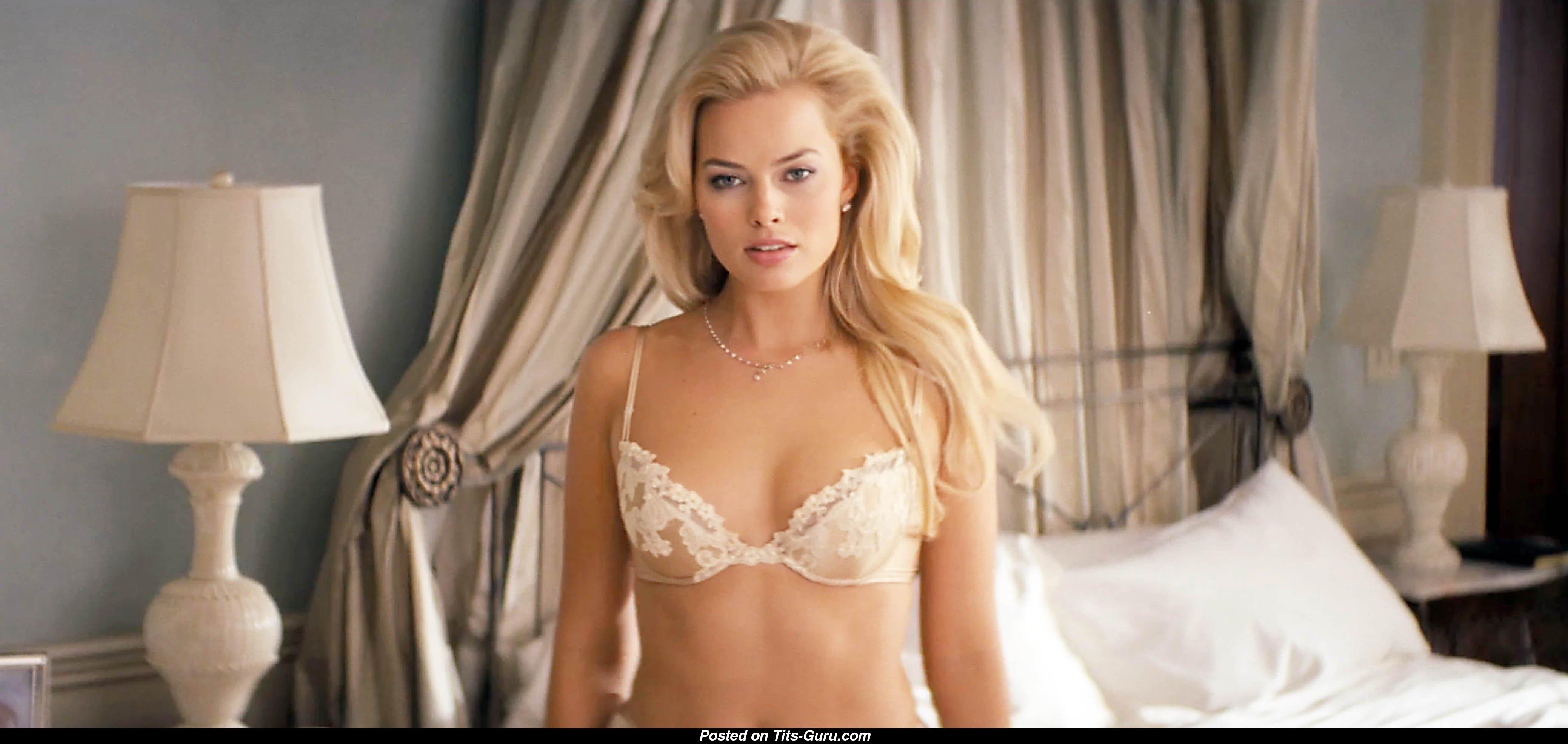 Австралийский секс с блондинкой — photo 12