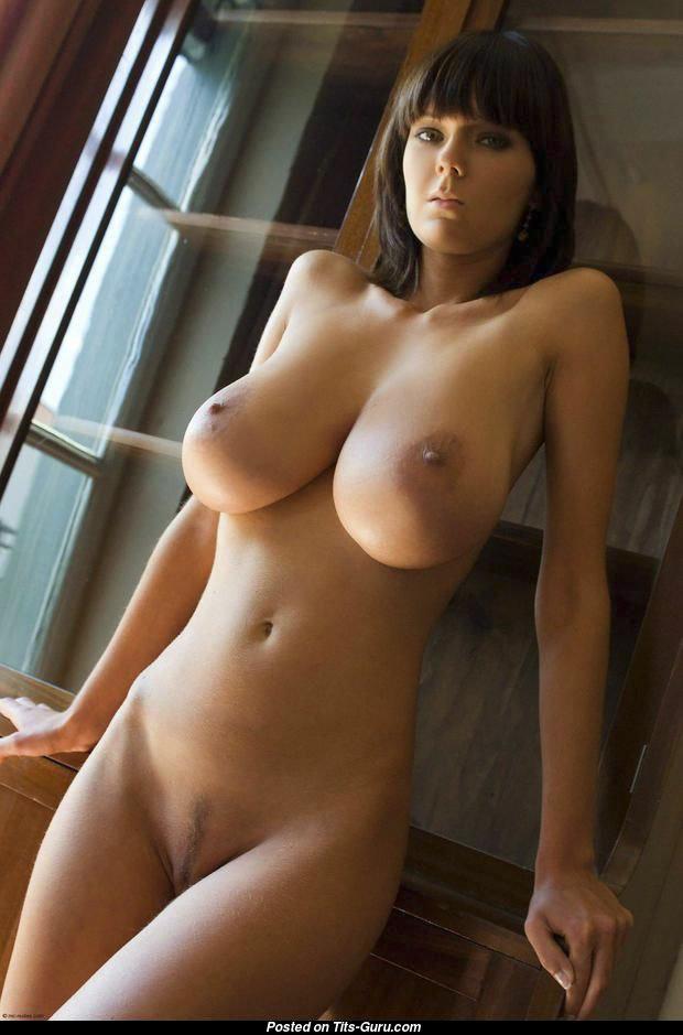 Gabriella Hunter Playboy