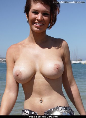 Image. Kirsty - nude awesome woman picture
