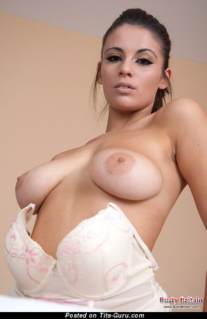 Image. Beautiful girl with big natural tittes picture