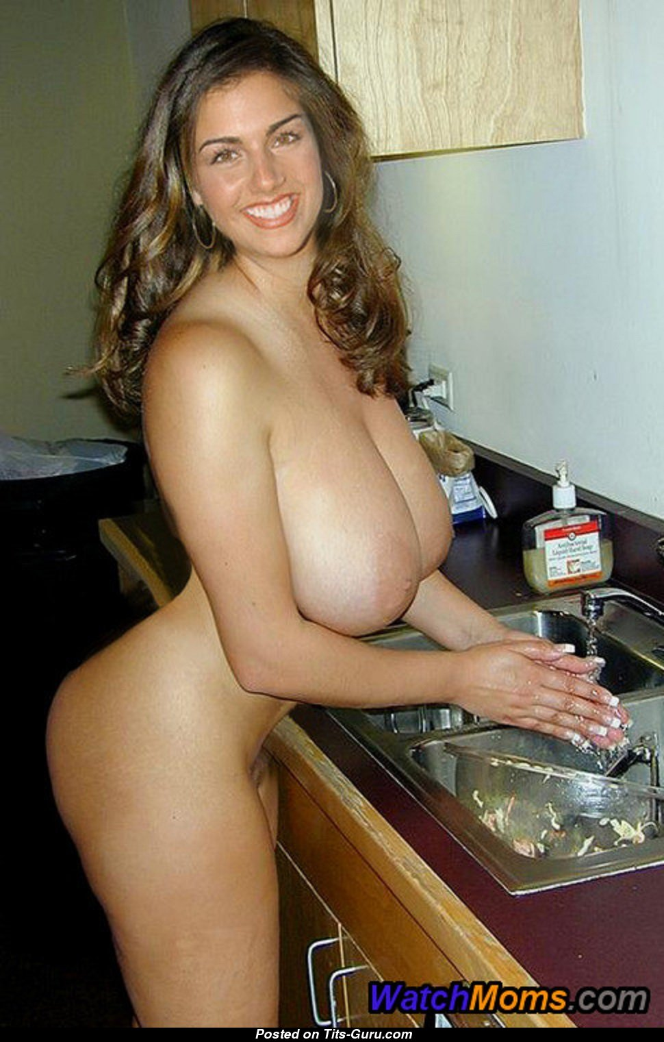 Perfect… big boobs latinas natural pics French