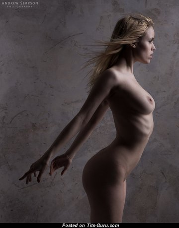 Image. Nude nice woman picture