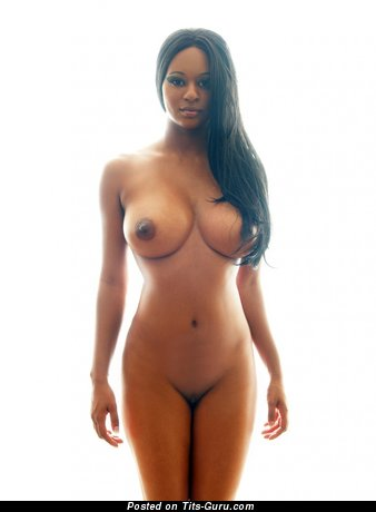 Image. Naked hot girl picture