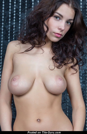 Image. Nude wonderful girl image