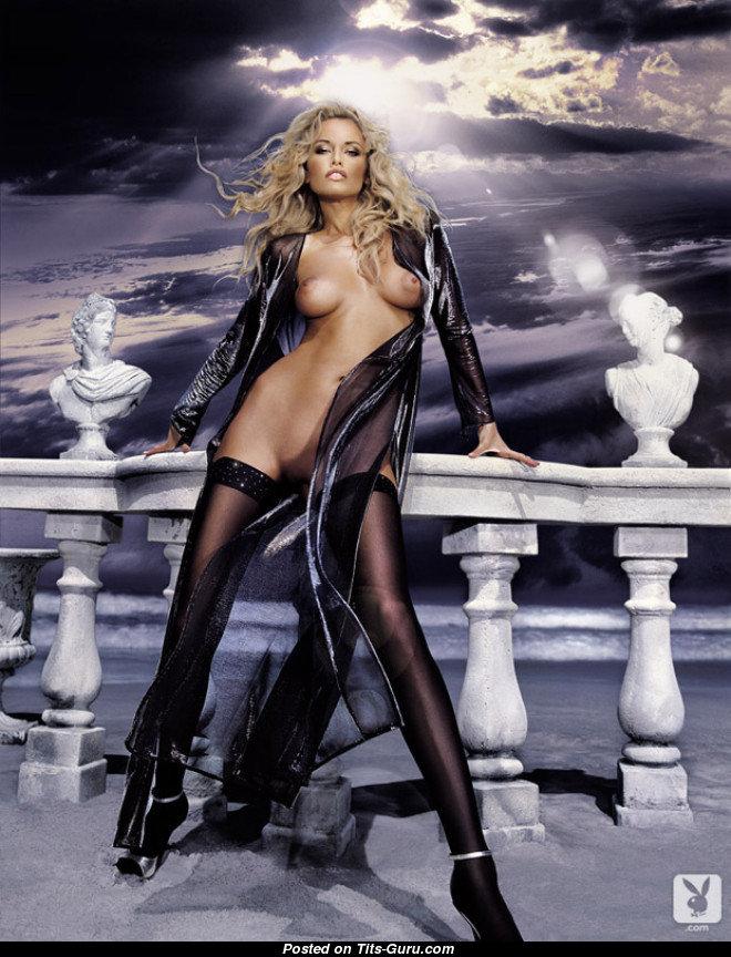 моделей лучшие известных всех времён эротические фото