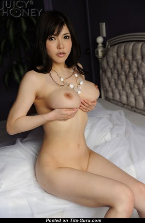 Grand Asian Moll with Grand Naked Full Titty (Hd Xxx Pix)