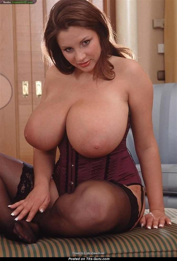 Naked hot girls with nascar